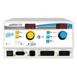 Electrocauterio aaron 1250