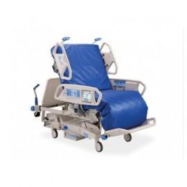 Totalcare P500